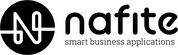 Nafite Logo