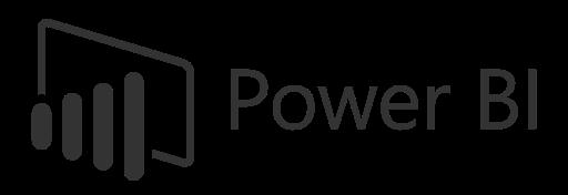 Nafite low-code koppeling Power BI