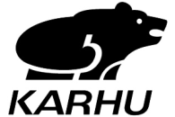 Nafite low-code klantcases - Karhu